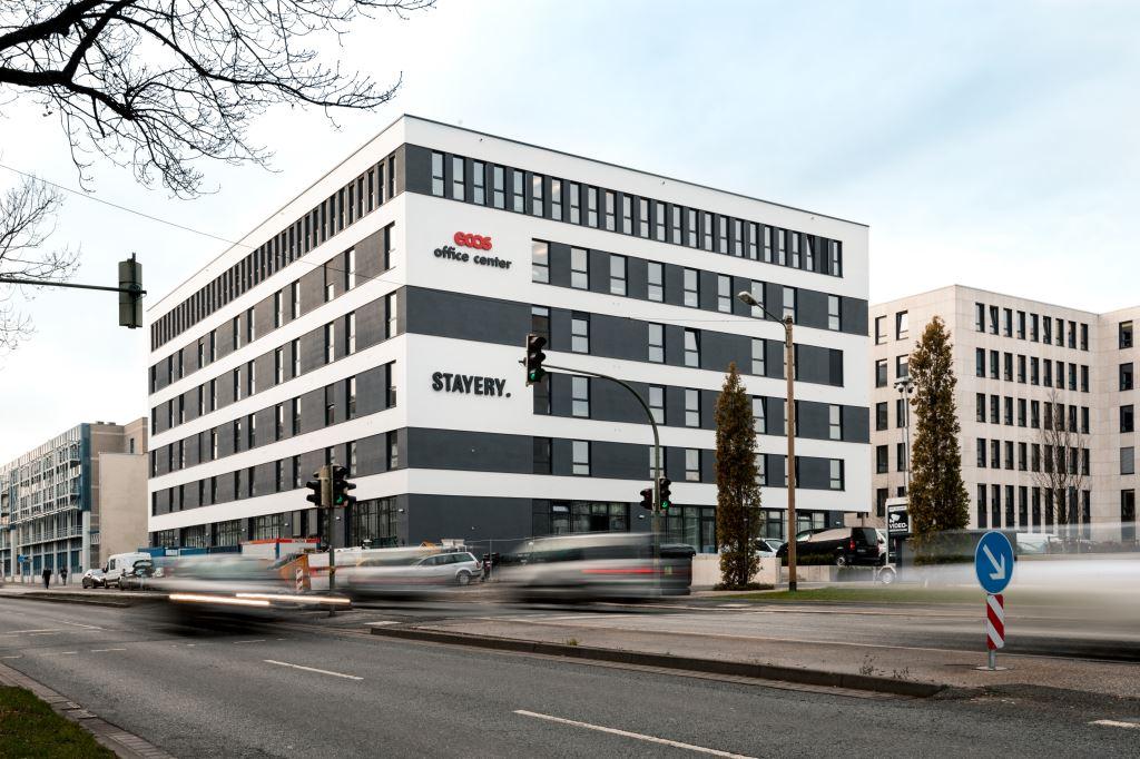 Agentur Bielefeld Deutsches Institut für Marketing