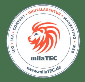 milaTEC-Logo