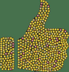 Emoji-Like